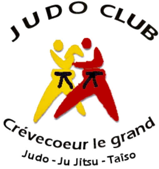 Judo Club Crèvecoeur le Grand